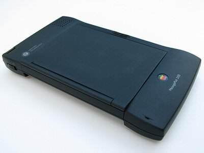 apple-newton-1993-1998