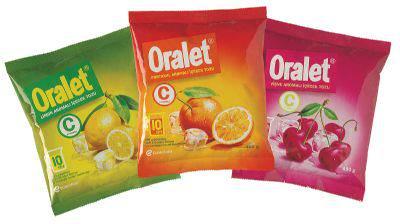 oralet_305061