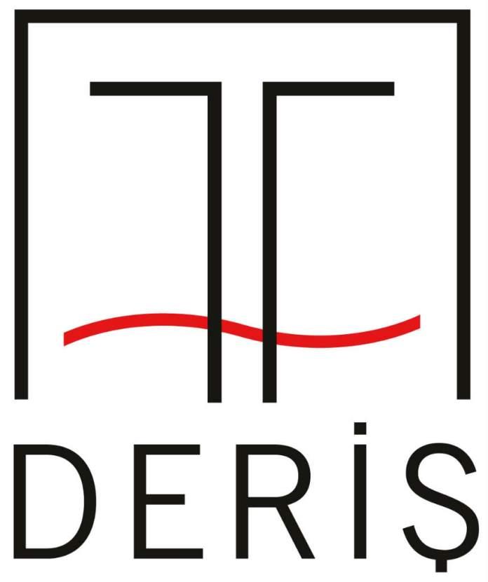 1024_Deris_Logo