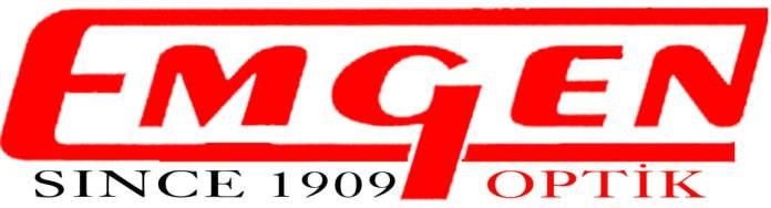 1024_EMGEN-LOGO