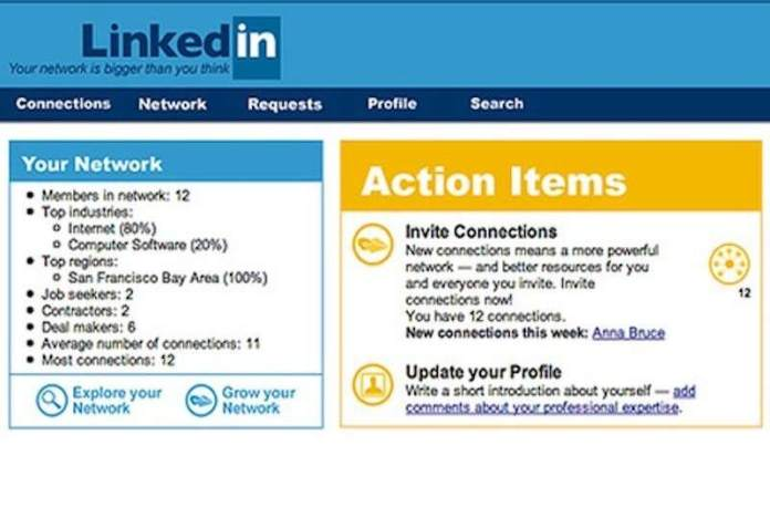 linkedin-then-2003