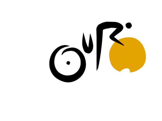 Cycllist