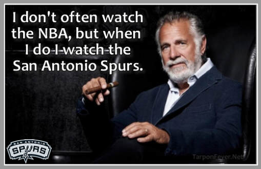dos-equis-man-spurs-fan_zps57059875