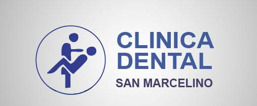 Clinica-Dental