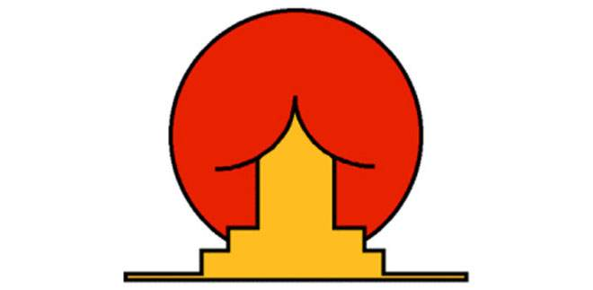 Instituto-de-Estudos-Orientais