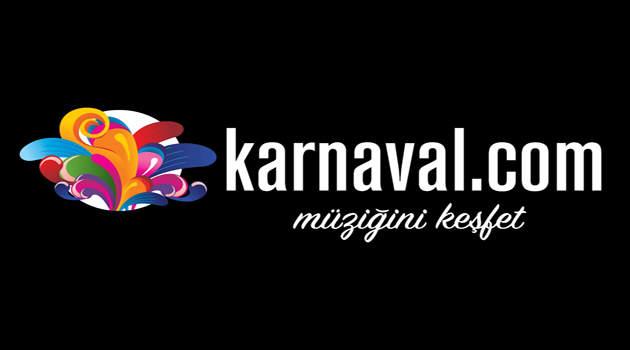karnaval2