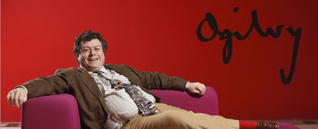 presenting rory sutherland as a hero How to pick the perfect present on the spectator | i had always attributed it to bad luck in the genetic lottery rory sutherland migration is complicated.