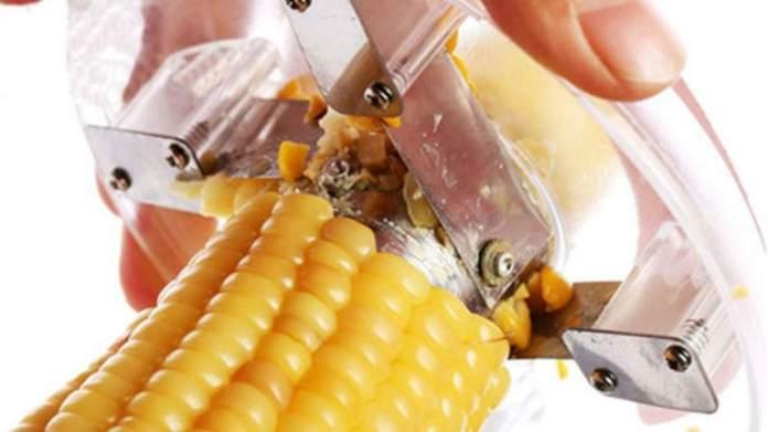 cornkerneler
