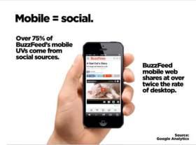 mobilesocial