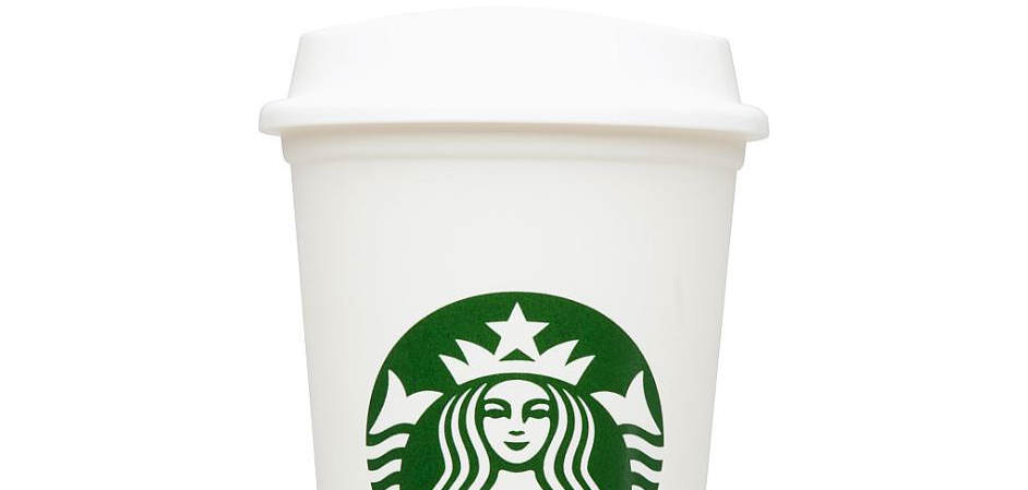 3004443-poster-942-starbucks-cups-waste