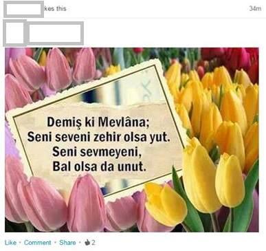 linkedin_paylasim