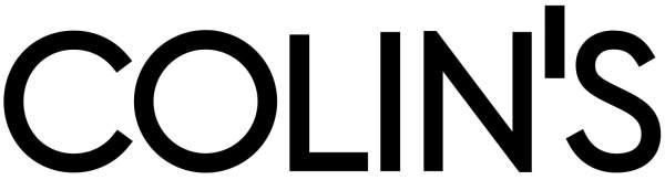 colins_logo_amblem