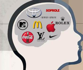 neuromarketing.2