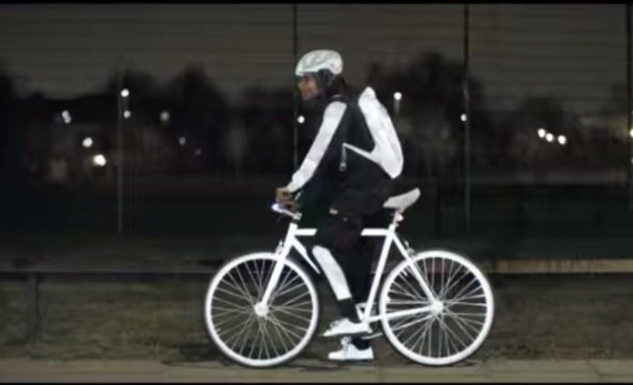 volvo-bisiklet