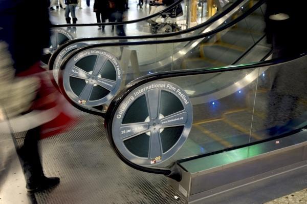film-festival-escalator-small-42572