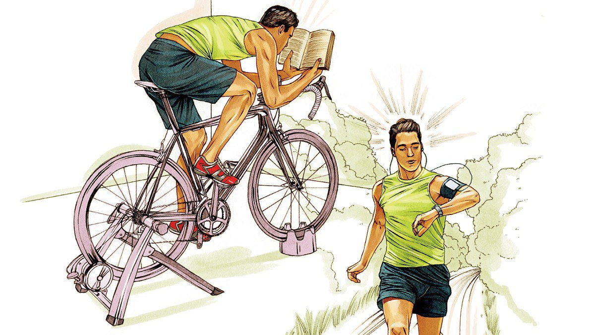 exercise-ped-illustration_h