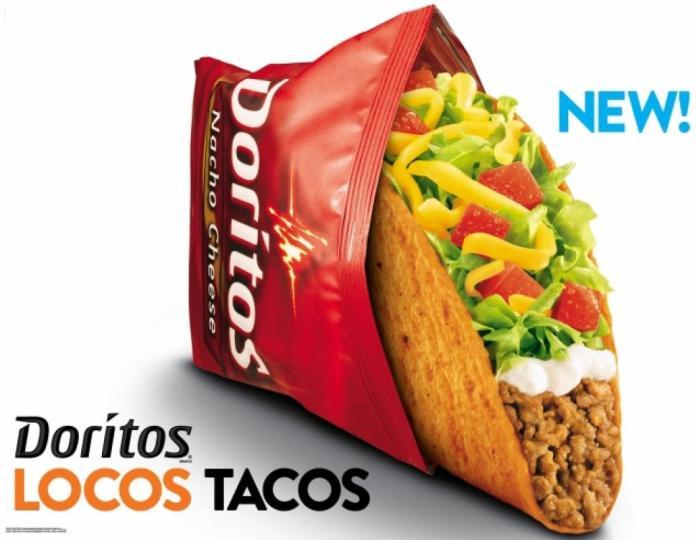 taco-bell-doritos-tacos