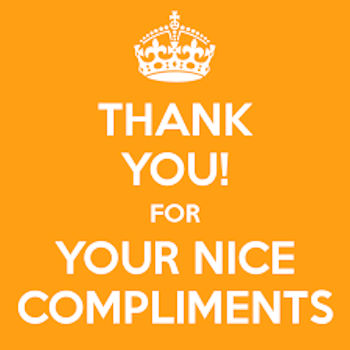 thnx-4-compliments