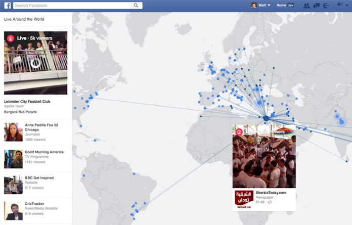 Facebooks-interactive-map-makes-it-easy-to-find-live-streams-from-around-the-globe