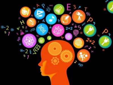 dikkat-eksikligi-tedavisi-icin-zihin-egzersizleri