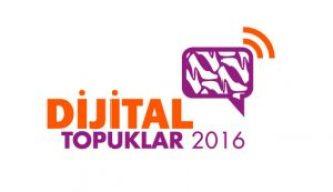 1473418865_dijital_topuklar_logo-300x173