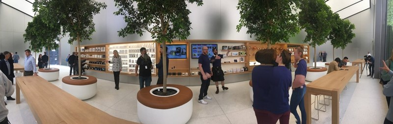 apple-store-avenue