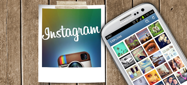 [Resim: instagram-2.jpg?fit=655%2C300&resize=350%2C200]