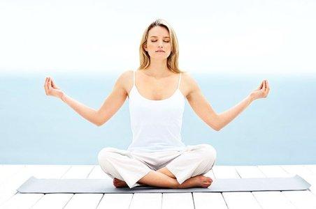 meditasyon-della