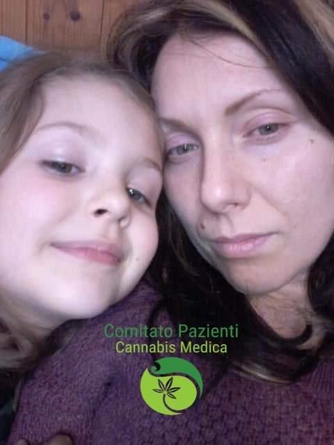 giornata mondiale epilessia