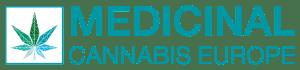 Medicinal Cannabis Europe