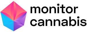 Monitor Cannabis
