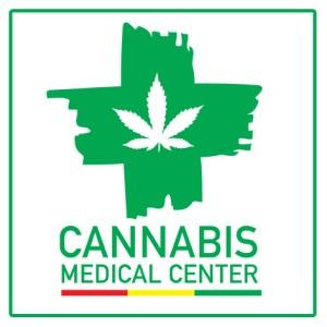 Cannabis Medical Center