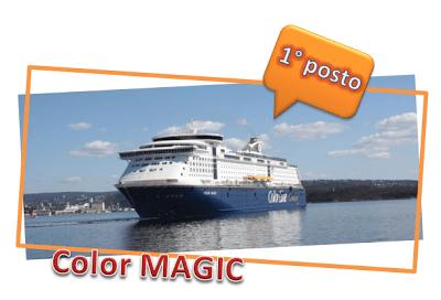 color_magic_ferry_cruise_foto_pi_grande_del_mondo