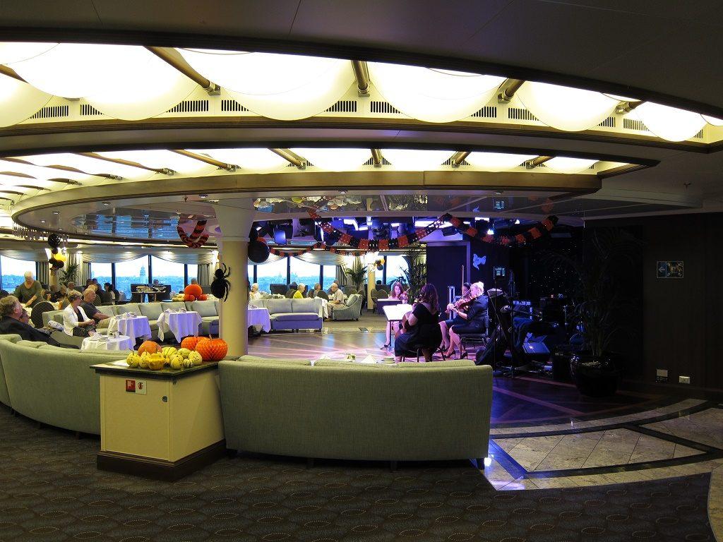 marina-oceania-cruise-recensione-11