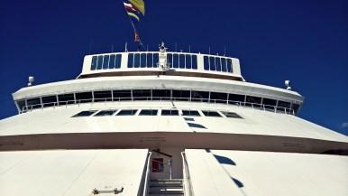 peace boat ocean dream napoli (13)