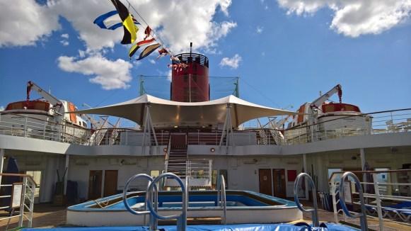 peace boat ocean dream napoli (15)