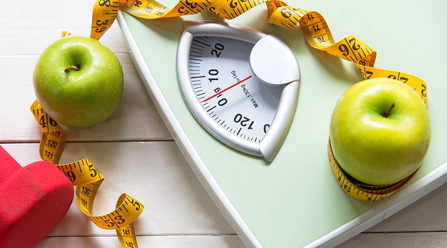 A New Weight Management Program Helps Pharmacy Patients ...