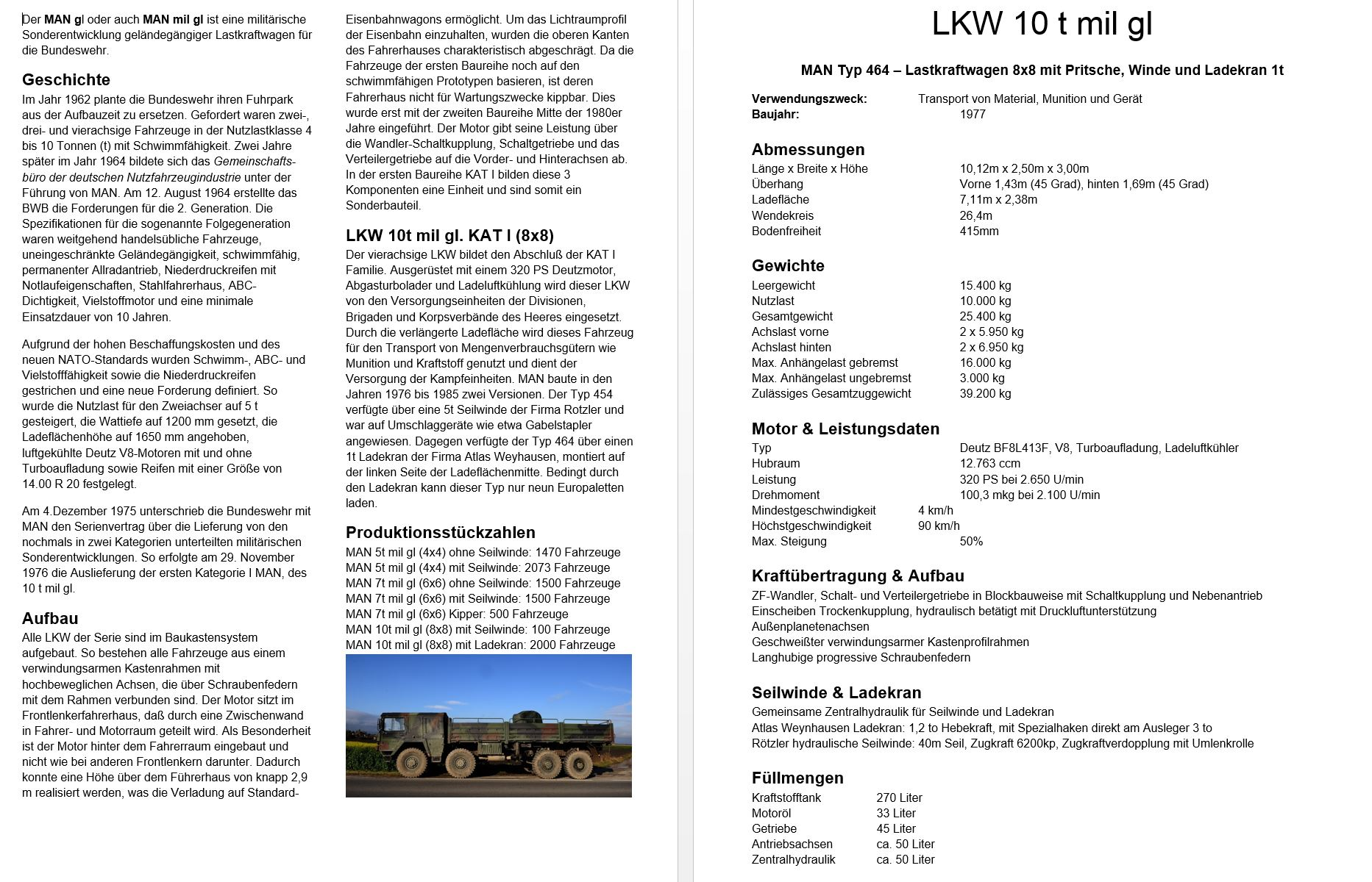 8x8 Metal Post | Wiring Diagram Database
