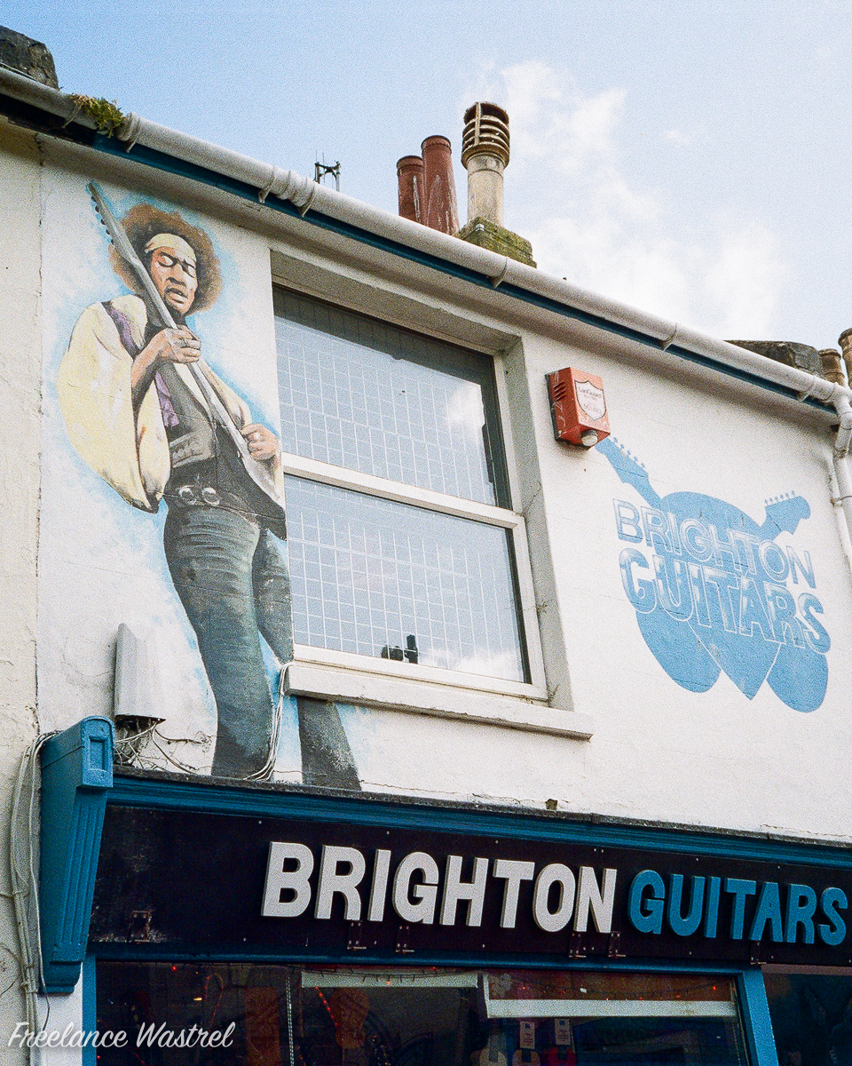 Brighton Guitars, July 2018.jpg