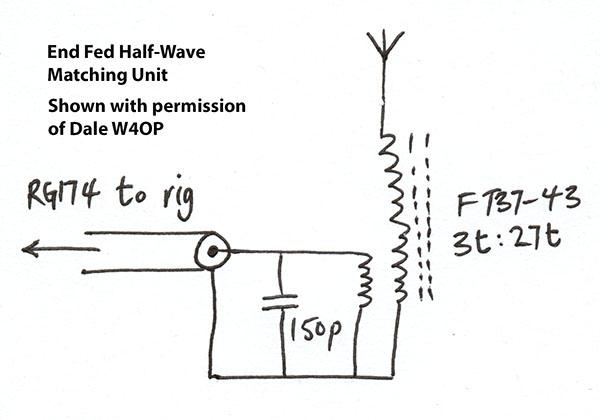 https://i1.wp.com/www.pbase.com/daverichards/image/164212902/original.jpg?zoom=2