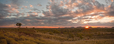 Click to see large size on my gallery! Copyright Flemming Bo Jensen Photography