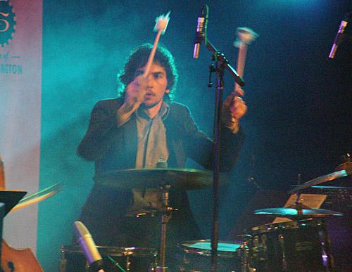 Daniel Farrugia