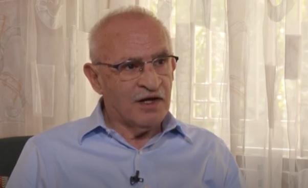 في الحرب - ضيف الحلقة د. معايشة ابو السعود