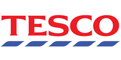 tesco - Pigeon Spikes, Bird Netting & Tensioned Wires, Installation, London