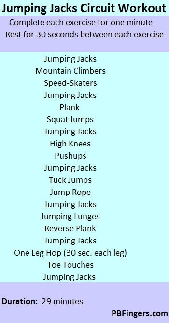 https://i1.wp.com/www.pbfingers.com/wp-content/uploads/2012/03/jumping-jacks-circuit-workout.png