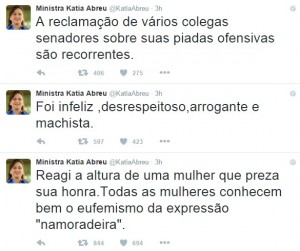 Tuitadas-Katia-Abreu