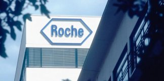 Roche acquires Flatiron Health in $1.9bn deal