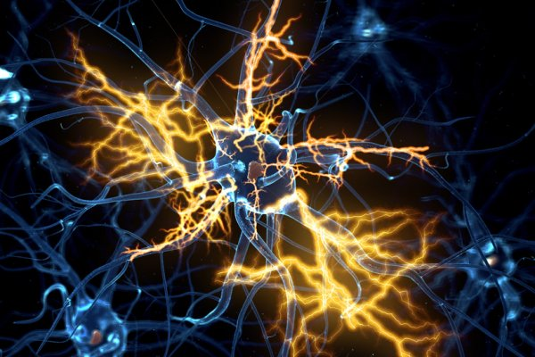 Positive results for drug in multiple sclerosis trial