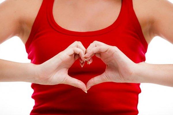 Canagliflozin shown to reduce CV, myocardial infarction and stroke