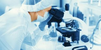 Sangamo Therapeutics acquiring TxCell in €72m deal